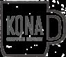 Kona Coffee House